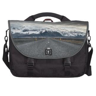 Iceland Road commuter bag