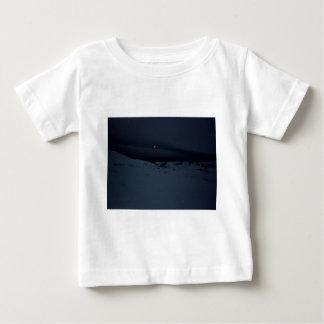 Icelandic Glacier Shirt