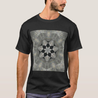 Icelandic Spar T-Shirt