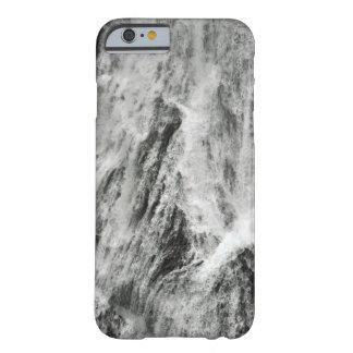 Icelandic Waterfall iPhone 6 Case