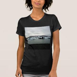 Icelantic Landscape T-Shirt