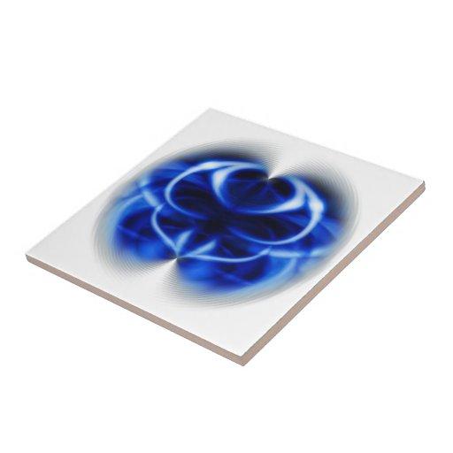 Iceman 2 azulejos ceramicos