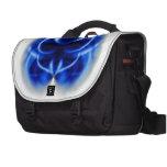 Iceman 2 bolsas para ordenador