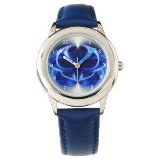 Iceman 2 relojes