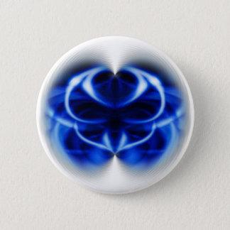 Iceman Button