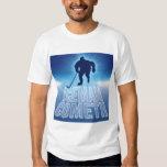 Iceman Cometh (hockey) Polera