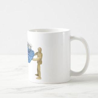 IcePacktoRescue032710 Mugs