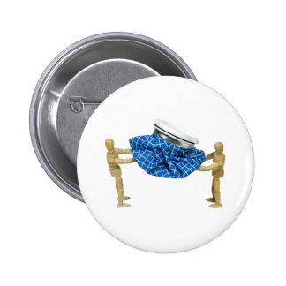 IcePacktoRescue032710 Pin