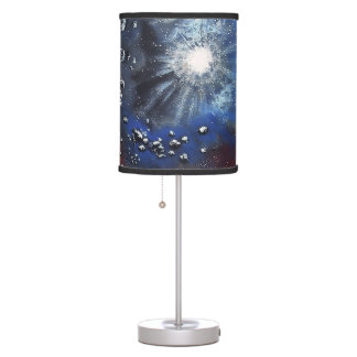 Iceroids Table Lamp