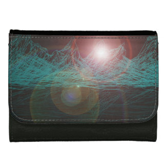 icescape wallets