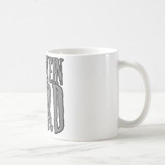 Ich Bin Ein Nerd Coffee Mugs