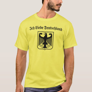 made in germany men 39 s clothing apparel zazzle. Black Bedroom Furniture Sets. Home Design Ideas
