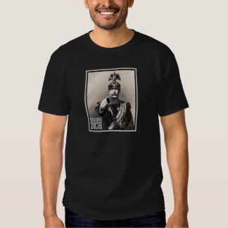 Ich Liebe Dich - I love You Shirt