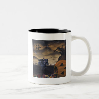 ichabod's treat mug