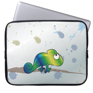 iChameleon Laptop Sleeve 15 inch