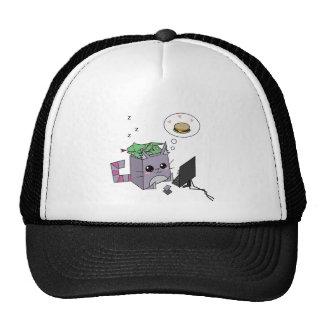 ICHC Vexel Trucker Hat