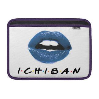 """Ichiban Macbook Air 11"""" Horizontal sleeve Sleeves For MacBook Air"""