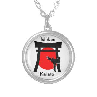 ichiban necklace