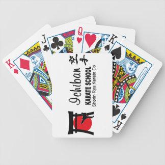 ichiban playing cards