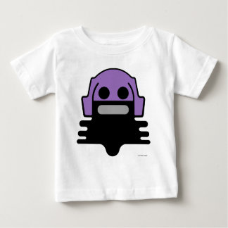 Ichibo-Skee Clupkitz Baby T-Shirt