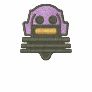 Ichibo-Skee T-Clupkitz