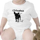 iChihuahua! T-shirt