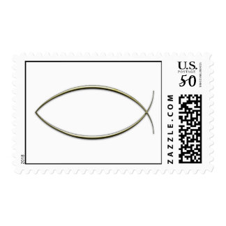 Ichthus Postage