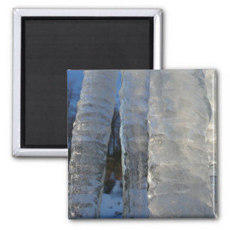 Icicles Magnet