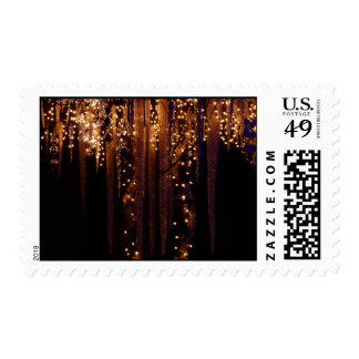 Icicles Postage