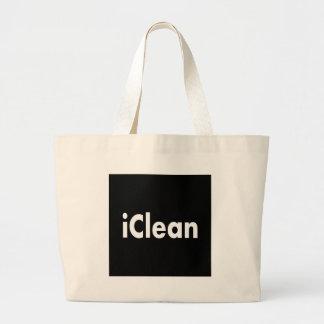 iClean Bolsas De Mano