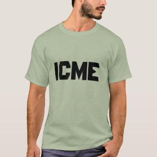 ICME T-Shirt