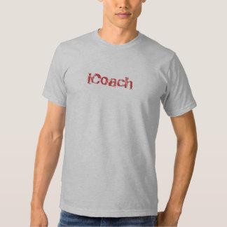 iCoach Polera