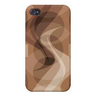iCoffee iPhone 4 Covers
