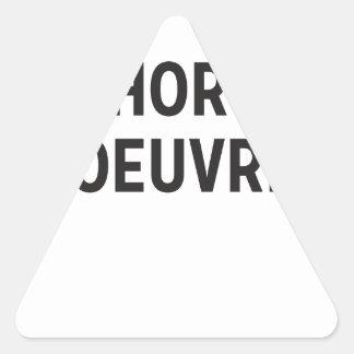 icomeinpeace-white.ai triangle sticker