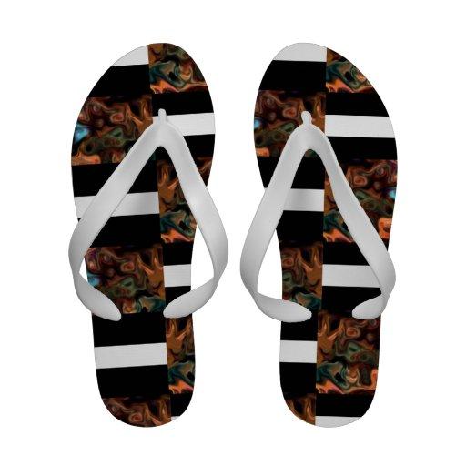 Icon 4445.55 Flip-Flops