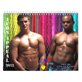 ICON APPEAL CALENDARS