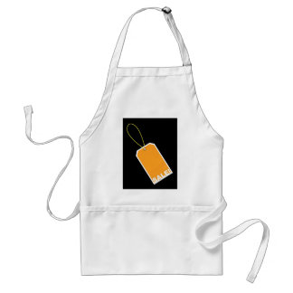 Icon  discount adult apron