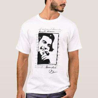 Icon Series - CHE T-Shirt