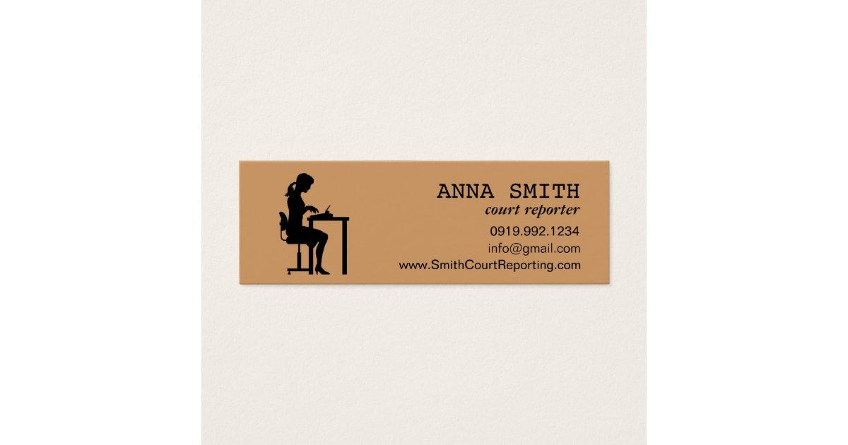 Legal Assistant Business Cards & Templates   Zazzle