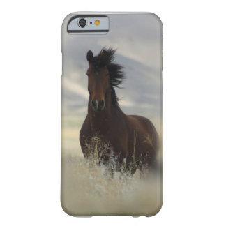 Iconic iPhone 6 Case