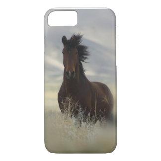 Iconic iPhone 7 Case