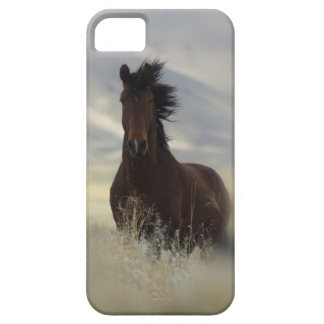 Iconic iPhone SE/5/5s Case