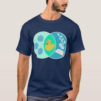 Iconic Venn T-Shirt