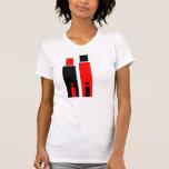 Icono Camisetas