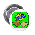 ICONO DE DAP APP PIN