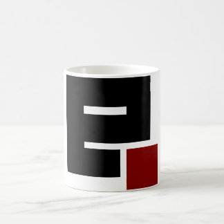 Icono de EasyPHP Taza De Café