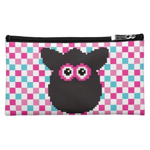 Icono de Furby