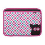 Icono de Furby Fundas Para Macbook Air
