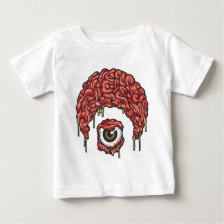 Icono de los cerebros de Osiris Tee Shirt