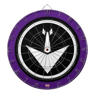 Icono de los vengadores el   Hawkeye